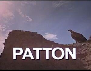 Patton-1970-1a0.jpg