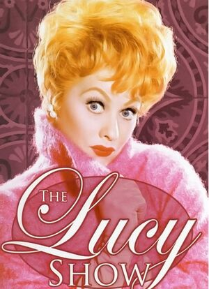 Lucy-show-poster-1z2.jpg