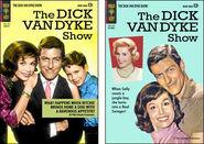 Dick-van-dyke-poster-1a0