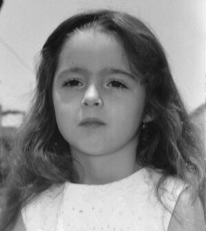 Sofía Álvarez-1b1.jpg