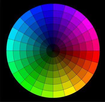 Colores-1a4.jpg