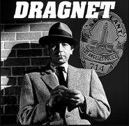 Dragnet-poster-1a1