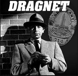 Dragnet-poster-1a1.jpg