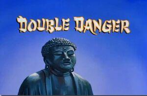 Jonny Quest-09-1a.jpg