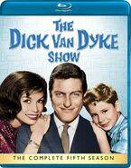 Dick-van-dyke-T5-1a1