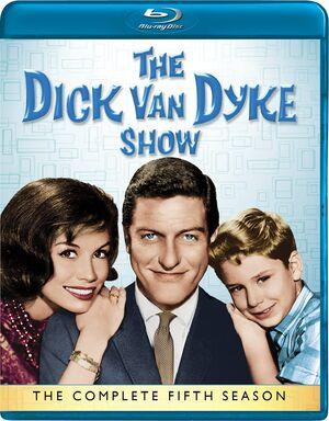Dick-van-dyke-T5-1a1.jpg