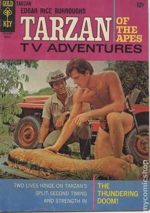 Tarzan-tv-poster-1a2.jpg