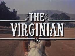 El virginiano.jpg