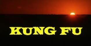 Kung Fu - 1.jpg