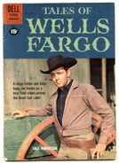 Wells-fargo-T4-1a1