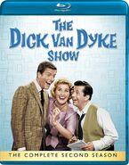 Dick-van-dyke-T2-1a1