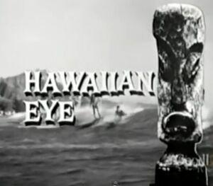 Intriga en Hawaii-1f.jpg