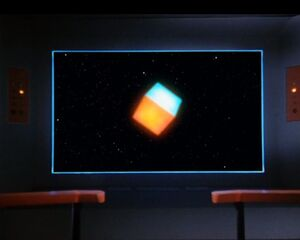 Star trek-11-1h.jpg