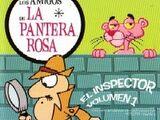 Anexo: El inspector - Epis.