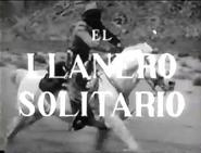 El-llanero-solitario-52-1a1