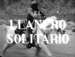 El-llanero-solitario-52-1a1.PNG