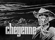 Cheyenne-92-1a1