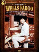 Wells-fargo-T6-1a1