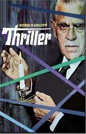 Boris Karloff Presenta - Poster 1a.jpg