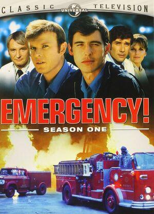 Emergencia-T1-1a1.jpg