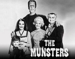 Los Munsters-1a3.jpg