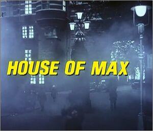 Max-127-1a.jpg