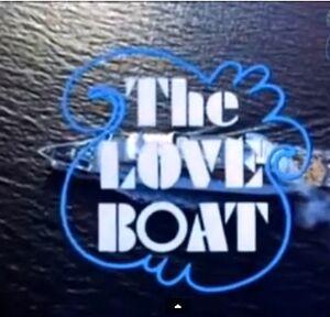 El crucero del amor-1k.jpg