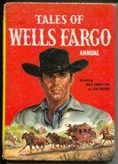 Wells-fargo-T2-1a1