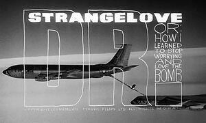Dr. Strangelove-1964-1a23.jpg