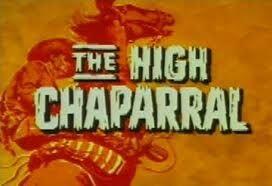 Chaparral - 1.jpg