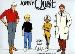 Jonny Quest - 1i.jpg