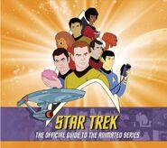 Star-Trek-The-Animatedseries-poster-1a3