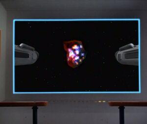 Star trek-74-1t.jpg