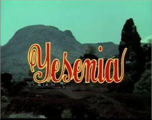 Yesenia-1971-1a.jpg