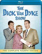 Dick-van-dyke-T4-1a1