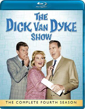 Dick-van-dyke-T4-1a1.jpg