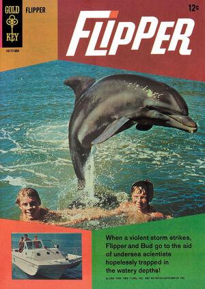 Flipper-poster-1a1.jpg