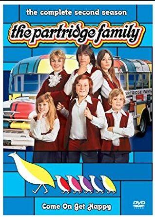 La-familia-Partridge-T2-1a1.jpg
