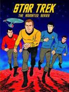 Star-Trek-The-Animatedseries-poster-1a5