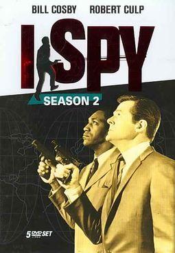 Yo soy espía-T2-1a1.jpg