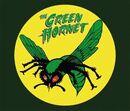 El avispon verde -1