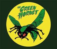 El avispon verde -1.jpg