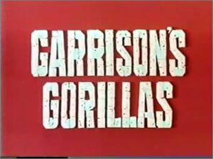 Los comandos de Garrison-01-1o.jpg