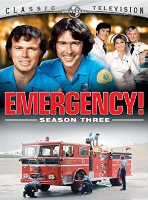 Emergencia-T3-1a1.jpg