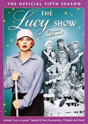 Lucy-show-T5-1a1.jpg