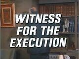 El Súper Agente 86 - Epis. 131