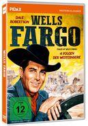 Wells-fargo-T3-1a1