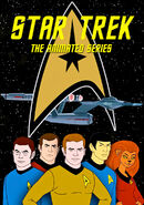 Star-Trek-The-Animatedseries-poster-1a4