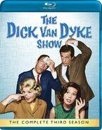 Dick-van-dyke-T3-1a1
