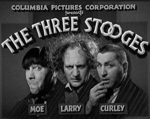 Los tres chiflados-1a2.jpg